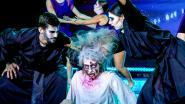 Bibberen en beven: nachtmerrie van An Lemmens komt uit in 'Belgium's Got Talent'