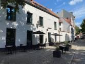 TAKEAWAY. Een zalige zondag voor 36 euro: hotel-restaurant Nonam doet wat het belooft