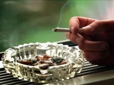 Tilburgse van Dumpert-video die slapende man met brandende sigaret bewerkte voorlopig niet vrij
