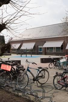 Plan voor megaschool in Wijhe zet kwaad bloed bij ouders: 'Bewust gekozen voor kleine school'