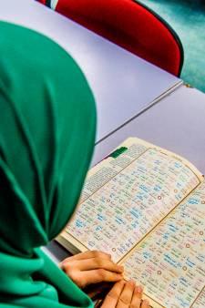 Veenendaal worstelt met moslimscholen