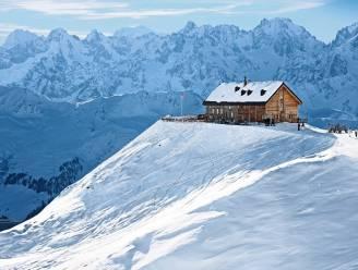Bedwantsen op veroveringstocht in de Alpen: Duitse alpinistenvereniging introduceert maatregelen