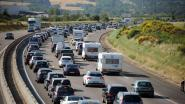 Opnieuw druk verkeer verwacht op Europese wegen
