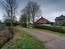 Woningsoap na honderdste rechtszaak ten einde: familie Bakker uit Elst staat vrijdag op straat