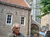 Vers op Zondag 235: André van der Veeke