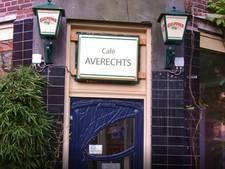 Gratis bier voor Utrechts café na kluiskraak: 'Kippenvel'