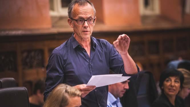 De Twaalf Werken van Watteeuw: wat staat Gent nog te wachten in 2021?