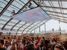 Bemoedigende start voor betalen met telefoon op festivals