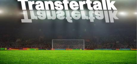 Bournemouth wil van Aké af, Rangnick naar AC Milan