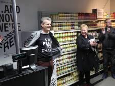 Bescheiden Udea uit Veghel staat plots in de internationale spotlights