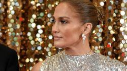 """Jennifer Lopez getuigt over haar ervaring met #MeToo: """"Een regisseur vroeg me om me mijn borsten te tonen"""""""