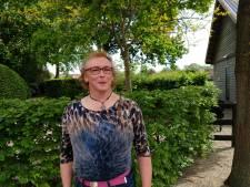 Terugkeer Haak in gemeenteraad Apeldoorn schiet VVD in verkeerde keelgat