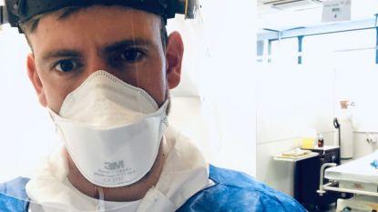"""Directie Sint-Trudo Ziekenhuis steunt vakbondsactie maar fluit 'al te voortvarend' personeelslid terug: """"Van uitgebreide manifestatie met externen is geen sprake"""""""