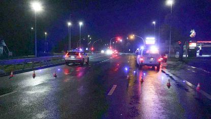 Politie vat één chauffeur met glas te veel op, maar geen inbrekers tijdens Verkeersveilige Nacht