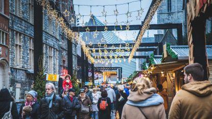 Gezocht: nieuwe uitbater voor kortere en kleinere Winterfeesten
