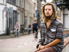 'Broer Rasta' van doneersite Dream or Donate schikt met 31 gedupeerden