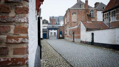 Gilde Heren van Lier organiseert geschiedkundige lezingen