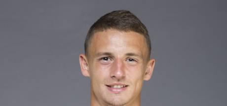 PSV legt Franse linkspoot Boscagli definitief vast, tot 2023
