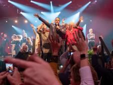 Einde van populair muziekfeest Goud voor Oud, maar er is iets nieuws in de maak