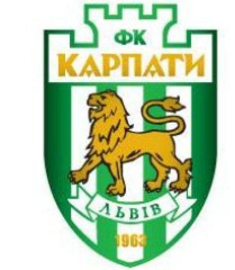 Oekraïense club Karpaty Lviv telt 25 coronagevallen, spelers in quarantaine