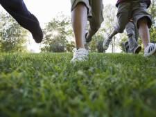 Samenloop voor Hoop Oldenzaal: lopen met lach en een traan