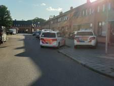 Persoon raakt gewond bij steekincident in Almelo