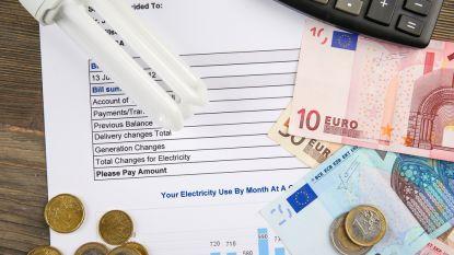 5 redenen waarom u - onterecht - niet van energieleverancier verandert