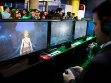 Nintendo Switch: Imposant staaltje techniek met achilleshiel