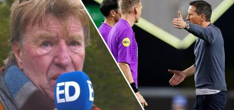Elfrink & De Mos: 'Wat mij beangstigt is het voetbal van PSV, dat zal snel beter moeten worden'
