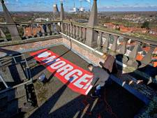 Slagveld in Geertruidenbergse politiek na coronarel: hoe de bom ontplofte