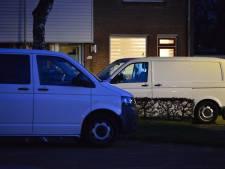 Omwonenden reageren geschokt op drama in Etten-Leur