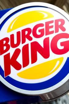 Komst Burger King naar Sliedrecht blijft ongewis