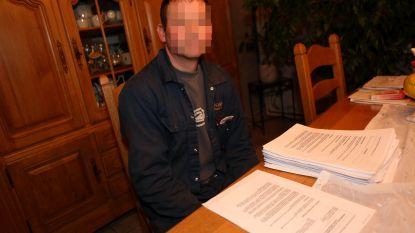 Hof van beroep zeer mild voor beruchte landbouwer: van 39 naar 5 maanden cel voor Koen V.