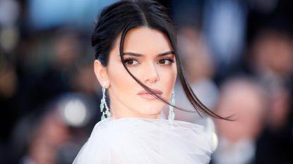 Kendall Jenner opnieuw slachtoffer van stalking