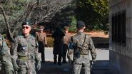 Weer loopt Noord-Koreaanse soldaat over naar Zuid-Korea