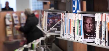 Bibliotheken de Kempen helpen bij invullen donorregister