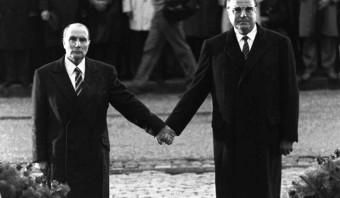 Met Yad Vashem had Kohl weinig op