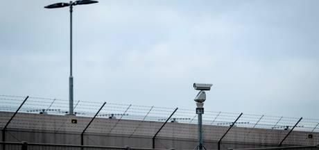 Zomersluiting gevangenissen vanwege tekort bewakers