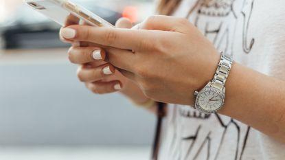 Goede smartphone onder 250 euro? Deze zijn onze aanraders