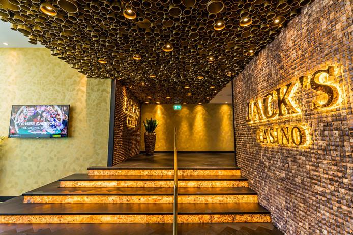 Jack's Casino Duiven