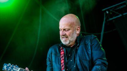 Bizar: 'Zoutelande' kan de Radio 2 Zomerhit niet winnen