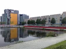 Suïcidale vrouw vermist in Lelystad