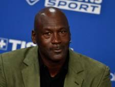 Michael Jordan offre 100 millions de dollars aux organisations de lutte contre les inégalités