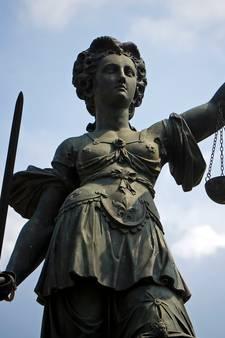 5 jaar cel en tbs geëist voor schoonmoedermoord in Maasbommel
