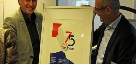 Door corona voor het eerst sinds 2002 geen kopperprent Drukkerijmuseum Meppel