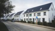 """Siegfried Bracke: """"Gemeenteraadslid sp.a woont zelf in sociale woning"""""""