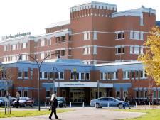 BeekmanKlinieken eist in kort geding patiëntendossiers terug van St Jansdal