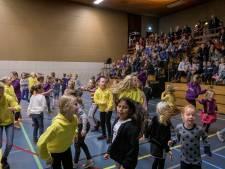 Culturele Xplosie knalt door in Tubbergen