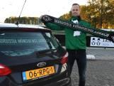 Johan gaat wekelijks naar Borussia Mönchengladbach: 'Het is een verslaving'