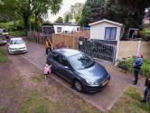 Gezocht, standplaats voor een woonwagenbewoner: 'Ik vind eerder goud in mijn achtertuin!'